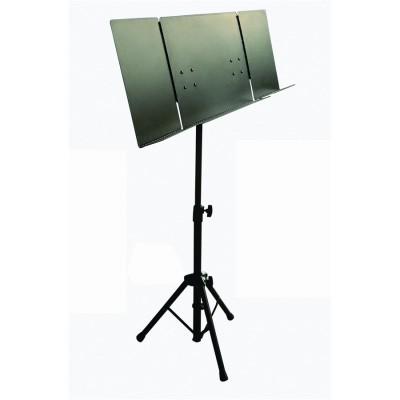 MS/320 Leggio Orchestra