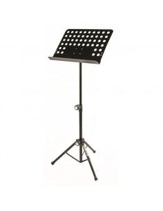 MS/330 W/Bag Leggio Orchestra