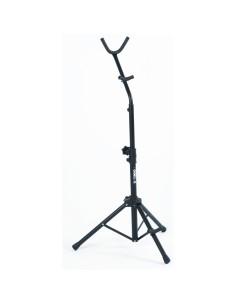 SSA-T/10 Supporto Grande per Sax Alto/Tenore