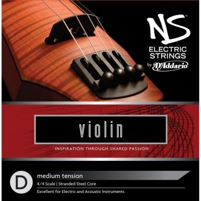 NS313 Corda D per Violino