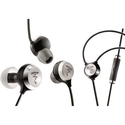 In-ear headphones Sphear