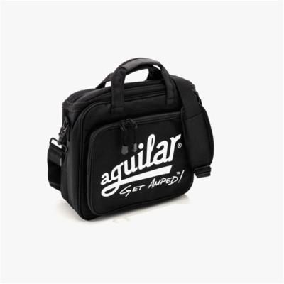 Carry Bag AG 700/Tone Hammer 700