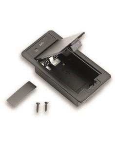 Battery Box for Powerbridge 9v