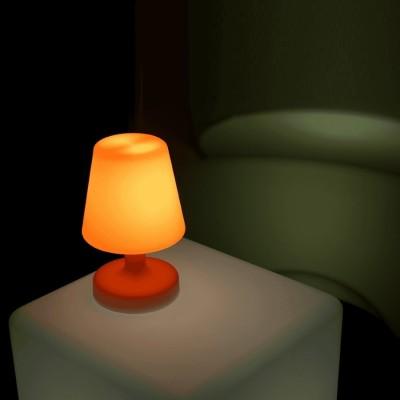 L30 Lampada da Tavolo Luminosa Decorativa