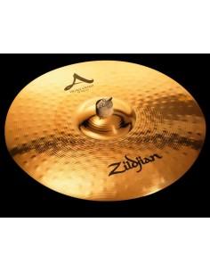 Zildjian A Heavy Crash 19