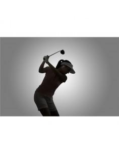 StrokeRhythm - Metronomo auricolare per il gioco del Golf - SR-1G