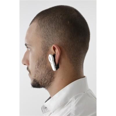 In-EarMetronome - Metronomo Auricolare IE-1M