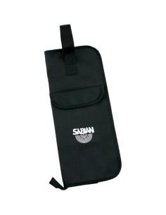 Sabian Portabacchette Economy mod.61144