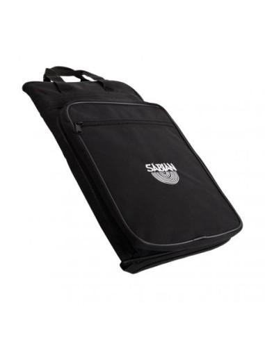 Sabian Portabacchette Premium mod.61143