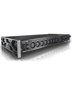 Tascam US-16X08 16IN 8OUT