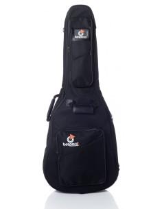 Bespeco BAG110AG Borsa per chitarra acustica Training Line