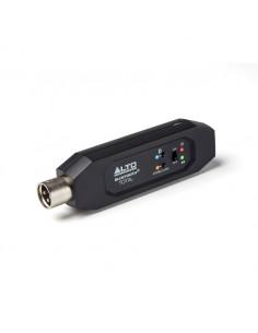Alto Bluetooth Total MKII