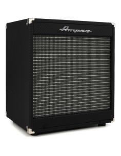 Ampeg PF112HLF Portaflex Bass Cabinet 200W 1x12'