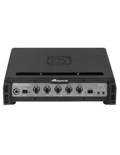 AMPEG PF350 Testata per basso 350 watt
