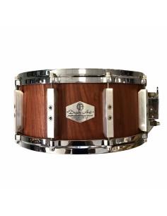 Drum Art Tullio De Piscopo Signature Rullante Usato