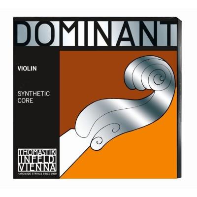 THOMASTIK ITALIA 135 B MUTA DOMINANT VO MEDIO