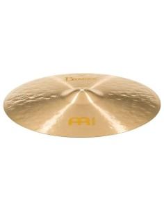 Meinl Byzance Jazz Medium Ride 20 B20JMR