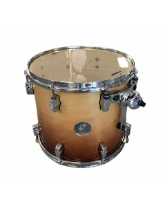 Sonor Force 3005 Maple Tom 14X12