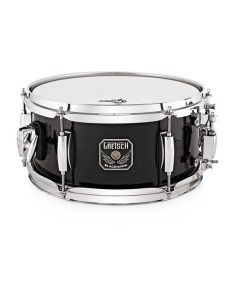 Gretsch Drums 10'x5,5' Mighty Mini Snare BK
