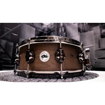 DS Drum Mother Nature Rullante 14'X5.5' Bog Oak