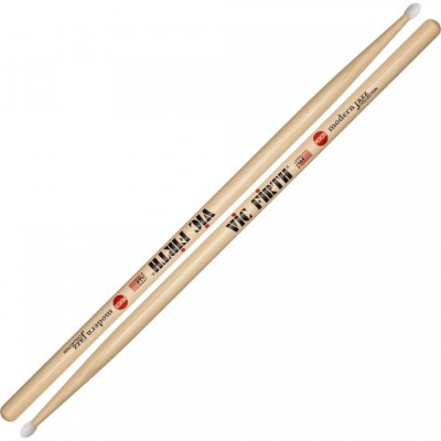 Vic Firth MJC5 Modern Jazz Collection