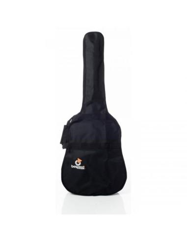 BESPECO BAG60AGT Borsa per chitarra Acustica