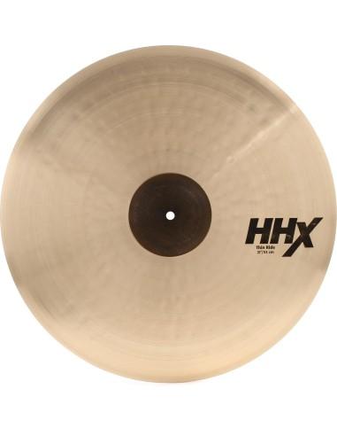 Sabian HHX Thin Ride 21