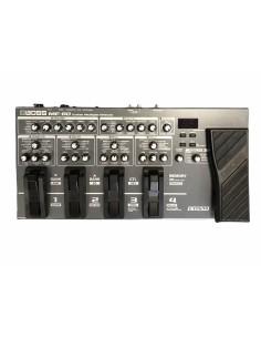 Boss ME80 Pedaliera per Chitarra Usata