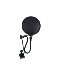 Proel APOP 50 filtro antipop da studio