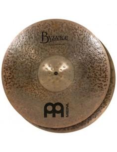Meinl Byzance Big Apple Dark Hat 15 B15BADAH
