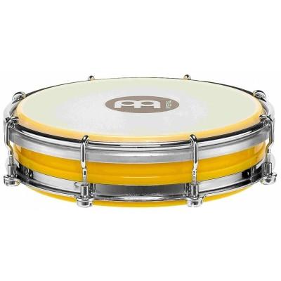Meinl TBR06ABS-Y Tamborim Yellow