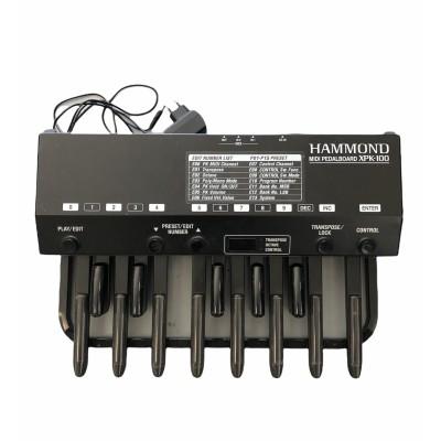 Hammond XPK-100 Usato
