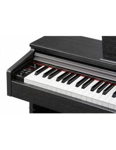 KURZWEIL M90 SR PIANOFORTE DIGITALE CON MOBILE