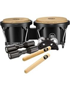 Meinl BPP-1 Percussion Pack