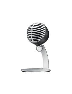 Shure MV5 Microfono USB condensatore cardiode