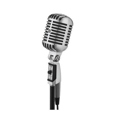 Shure 55SHT II Microfono voce dinamico cardioide