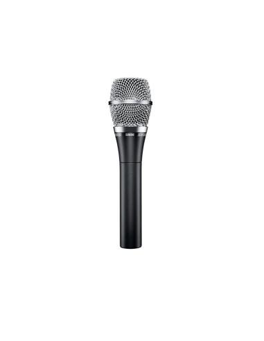 Shure SM86 Microfono condensatore cardiode