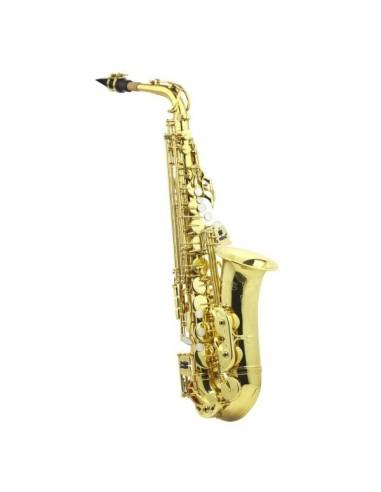 Alisée A-808L Sax Contralto