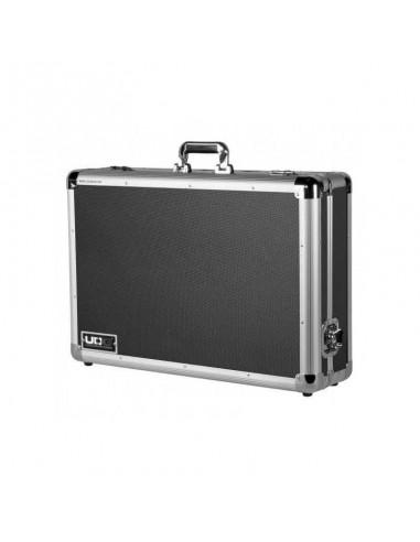 UDG U93013SL - FC Pick Foam Multi Format XL Silver