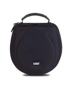 UDG U8200BL Creator Headphone Case Large Black