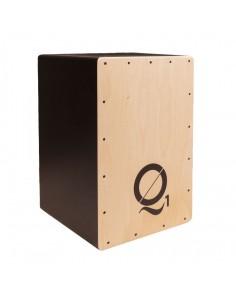 OQAN Q1 Cajon