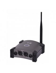 Topp Pro TP R1 Ricevitore di segnale 2.4 GHz