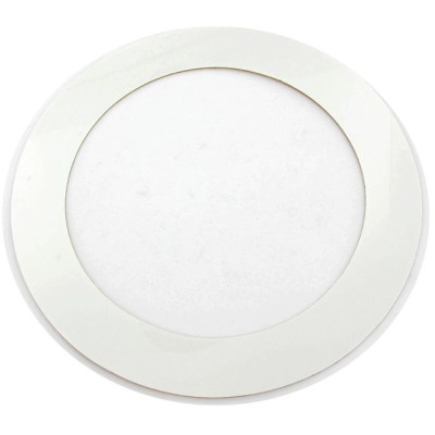Remo Dynamo Ring 5' Bianco