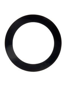 Remo Dynamo Ring 5 Nero