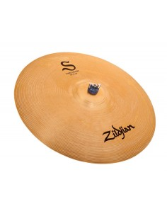 Zildjian S Thin Crash 20