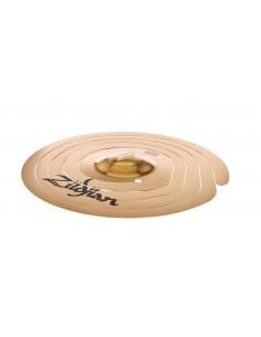 Zildjian Spiral Trash 18