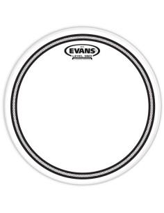 Evans EC2 Clear 10