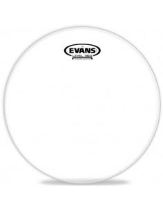 Evans G2 Clear 6