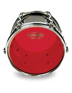 Evans Hydraulic Red 6