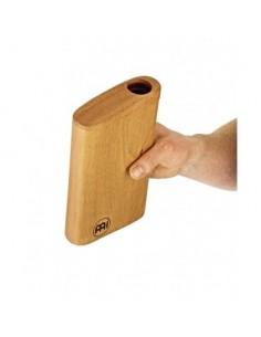 Meinl DDG-Box Travel Digeridoo